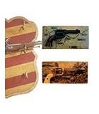 Panóplia de armas