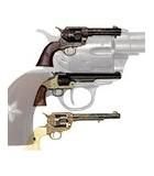 Revolver ocidental