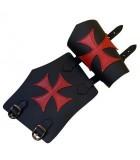 pulseiras Templar