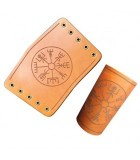Vikings pulseiras