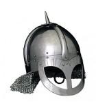 capacetes Viking