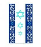 Banners judaicos