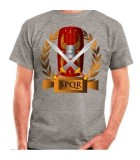 Romano Camisetas