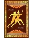 Estandartes Gregos