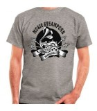 T-Shirts SteamPunk