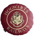 Almofadas Harry Potter