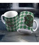 Copos Harry Potter
