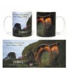 Copos Hobbit