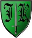 Jiri Krondak